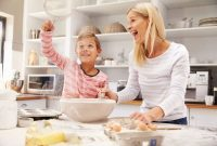 ۱۰ دستور تهیه یک شام سریع و آسان